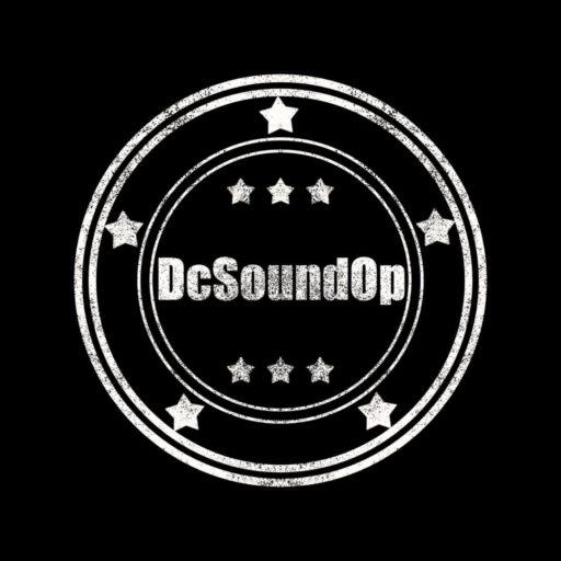 DcSoundOp